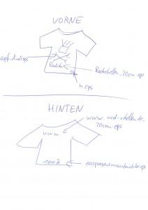 zeichnung_shirts