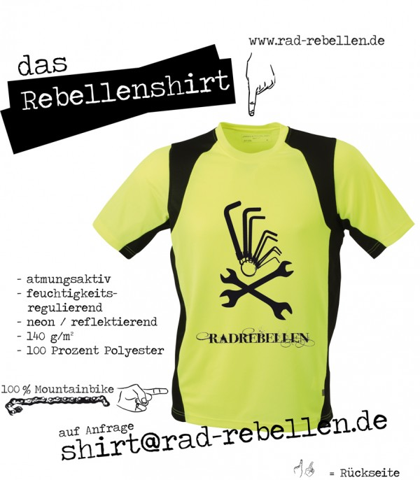 Rebellenshirt_web