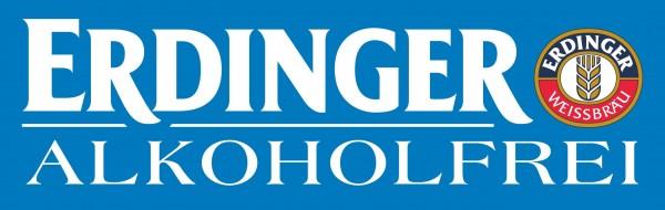 logo_erdinger_alkoholfrei_negativ