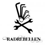 logo_rad-rebellen_presse-150x150