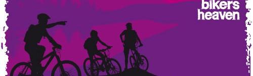 Headerbild_bikersheaven_violett