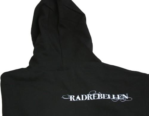ruecken_oben