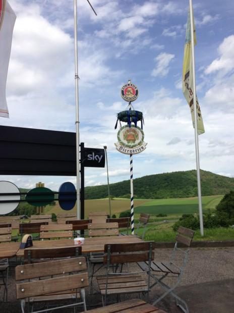 Rad Rebellen Mechernich Noethen plan b bresgen hausrunde trail -12