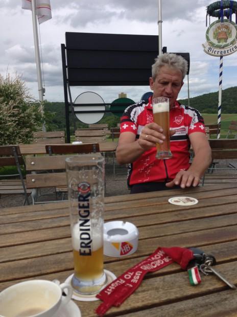 Rad Rebellen Mechernich Noethen plan b bresgen hausrunde trail -16