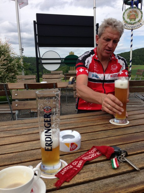Rad Rebellen Mechernich Noethen plan b bresgen hausrunde trail -17