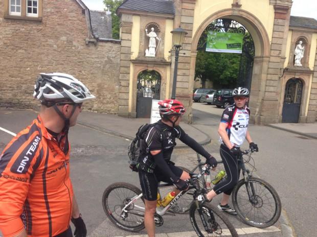Rad Rebellen Mechernich Noethen plan b bresgen hausrunde trail -7