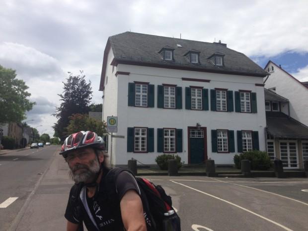 Rad Rebellen Mechernich Noethen plan b bresgen hausrunde trail -8