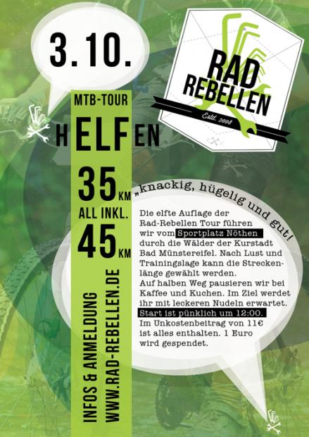 500-pxFlyer-Radrebellen-Tour-11-hELFen