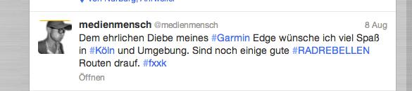 twitter_garmin
