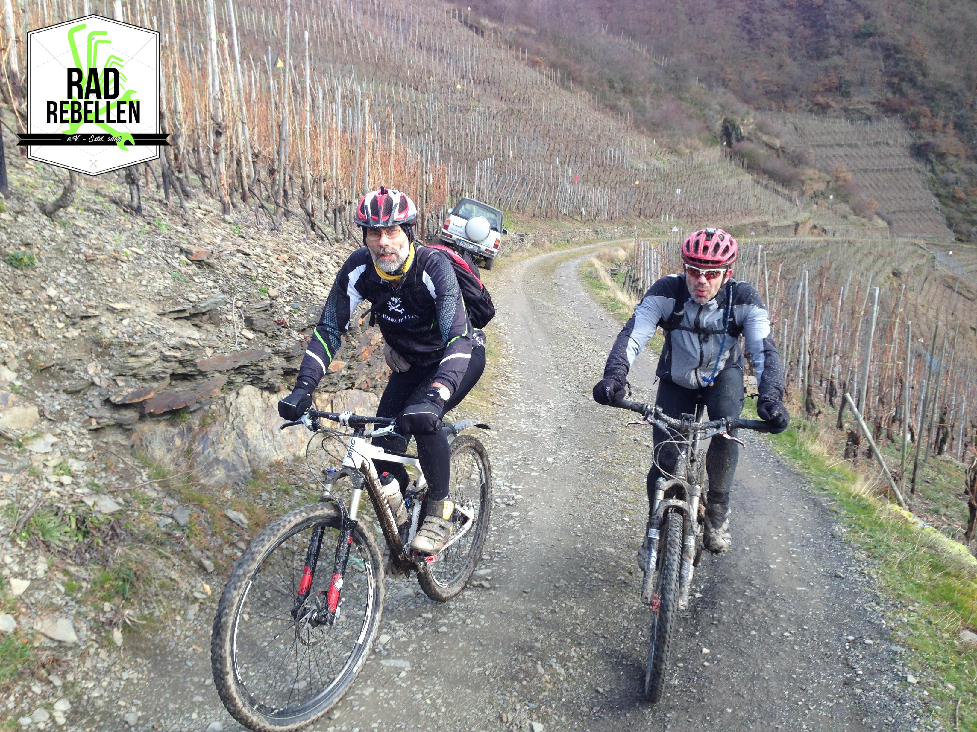 EIFEL BLOG TOUR GPS MTB www.rad-rebellen.de-2