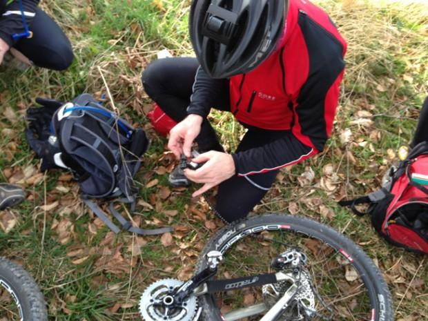 MTB Ahr Eifel Radrebellen Houverath Biken GPS25