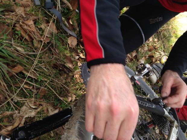 MTB Ahr Eifel Radrebellen Houverath Biken GPS28