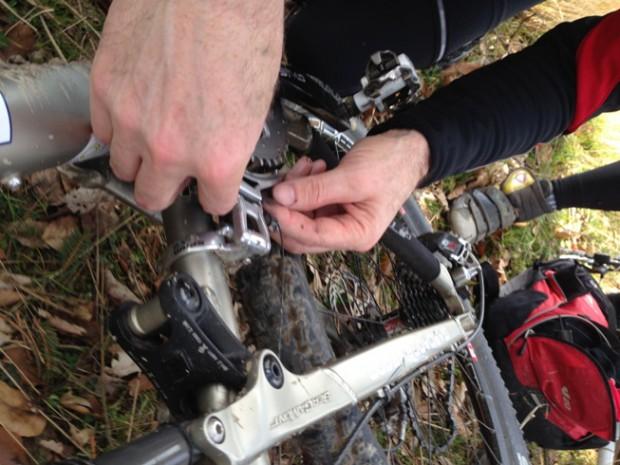 MTB Ahr Eifel Radrebellen Houverath Biken GPS29