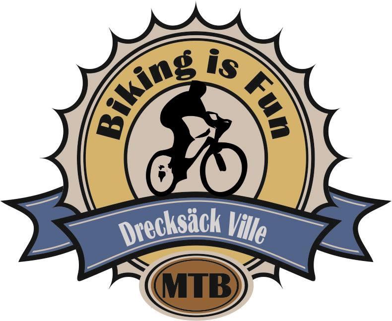 Kurze Empfehlung: Querfeldein-Rennen in Kendenich // 15.11.14