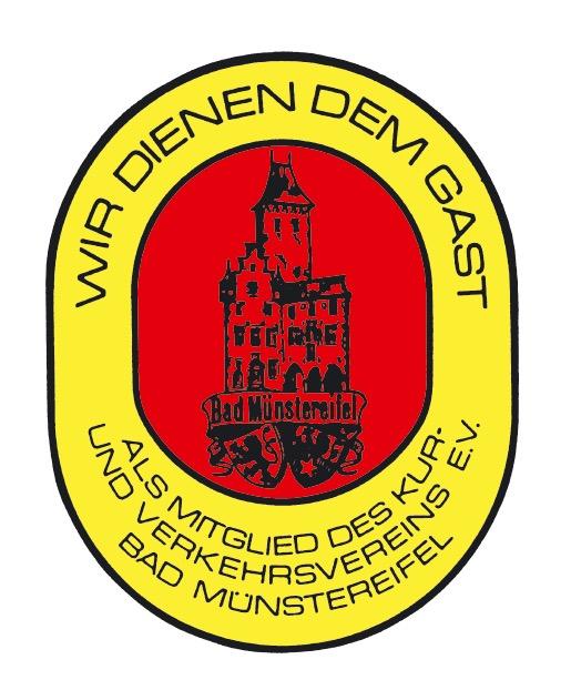 Logo_Kurverein