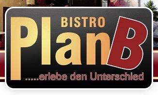 Logo_PlanB