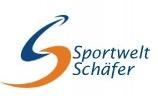 Logo_Sportwelt
