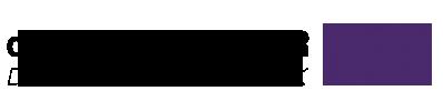 Logo_derMUSIKBERATER_WEBLOGO_062014