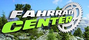 Logo_fahrradcenter