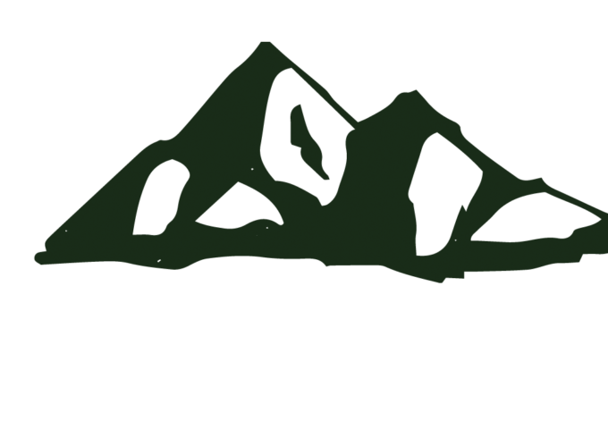 NaturFlowTrail in der Presse