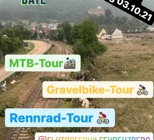 03.10.2021 – BENNI BOMMEL TOUR